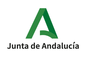 Juan Andalucía